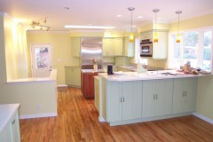 home-kitchen-remodel-boise-2