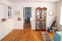 home-kitchen-remodel-boise-3