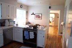 home-kitchen-remodel-boise-4