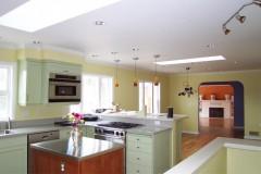 home-kitchen-remodel-boise-5