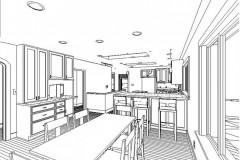 home-kitchen-remodel-boise-7