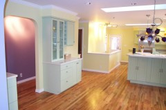 home-kitchen-remodel-boise-9