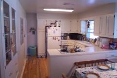 home-kitchen-remodel-boise