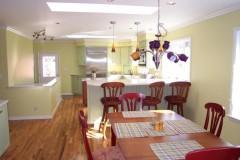 home-kitchen-remodel-boise6