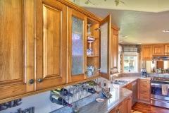 inspiring-kitchen-remodel-boise-12
