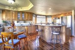 inspiring-kitchen-remodel-boise-14