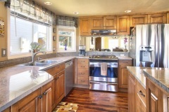 inspiring-kitchen-remodel-boise-15