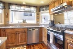 inspiring-kitchen-remodel-boise-17