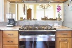 inspiring-kitchen-remodel-boise-18