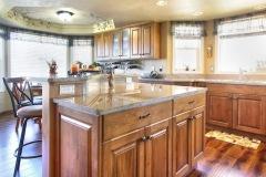 inspiring-kitchen-remodel-boise-19
