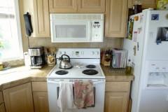 inspiring-kitchen-remodel-boise-5