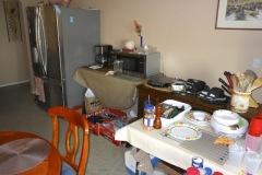 inspiring-kitchen-remodel-boise-6