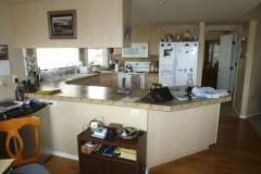 inspiring-kitchen-remodel-boise-idaho-2