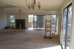 interior-remodel-boise-idaho-2