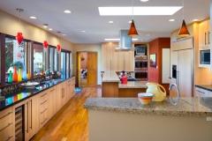 1960s-kitchen-remodel-boise-10