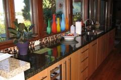 1960s-kitchen-remodel-boise-11