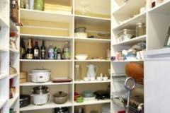 kitchen-bathroom-remodel-addition-boise-12