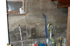 kitchen-bathroom-remodel-addition-boise-13
