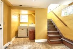 kitchen-bathroom-remodel-addition-boise-14