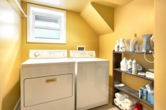 kitchen-bathroom-remodel-addition-boise-15