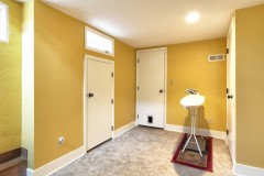 kitchen-bathroom-remodel-addition-boise-16