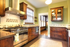 kitchen-bathroom-remodel-addition-boise-4