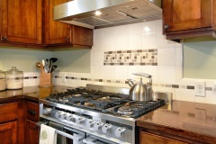kitchen-bathroom-remodel-addition-boise-6