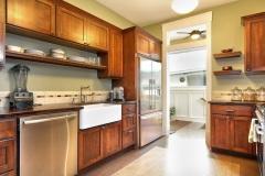 kitchen-bathroom-remodel-addition-boise-8