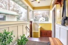 kitchen-bathroom-remodel-addition-boise-9