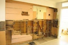 kitchen-bathroom-remodel-addition-boise-idaho-3