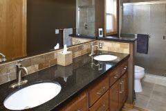 kitchen-bathroom-remodel-boise-idaho-1-2