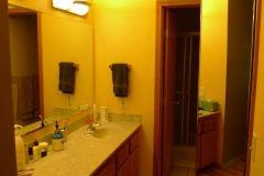 kitchen-bathroom-remodel-boise-idaho-1