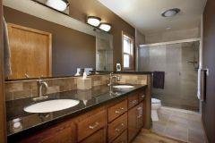 kitchen-bathroom-remodel-boise-idaho-3