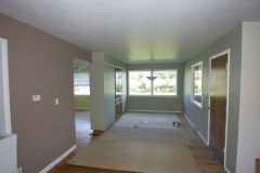 new-life-kitchen-remodel-boise-2