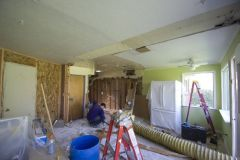 new-life-kitchen-remodel-boise-3
