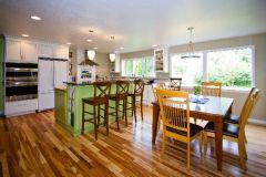 new-life-kitchen-remodel-boise-4