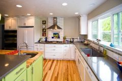 new-life-kitchen-remodel-boise-5