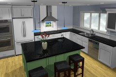 new-life-kitchen-remodel-boise-6
