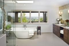 oddly-shaped-bathroom-remodel-boise-11