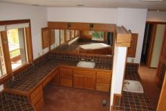 oddly-shaped-bathroom-remodel-boise-13