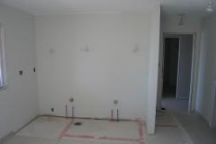 oddly-shaped-bathroom-remodel-boise-15