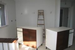 oddly-shaped-bathroom-remodel-boise-16