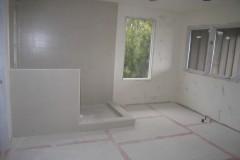 oddly-shaped-bathroom-remodel-boise-5