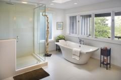 oddly-shaped-bathroom-remodel-boise-7