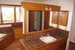 oddly-shaped-bathroom-remodel-boise-8
