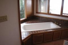 oddly-shaped-bathroom-remodel-boise