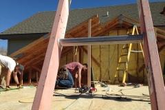 remodel-home-addition-boise-2