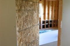 remodel-home-addition-boise-3