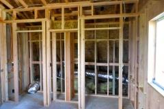 remodel-home-addition-boise-5