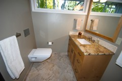 simple-bathroom-remodel-boise-2